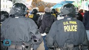 US Park Police Agree to Reform Policies for Mass Protests and Arrests
