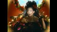 Cher_-_dov_e_l_amore_almighty_ra