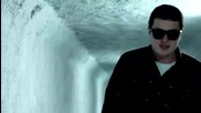 The Bro ft. Braketo _ Joker Flow - A.h.a. (official video)