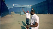 Kanye West ft Jay Z - Otis ( hd )