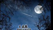 1 Am (zibarra beatz)