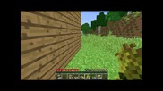 Lets play minecraft ep2