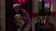 Sam and Cat Season 1 Episode 24 - Yay Day