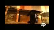 Usher - You Got It Bad Bg Превод (видео