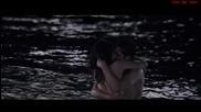 • 2o12 • Happy Birthday Kristen Stewart [ Special Video]