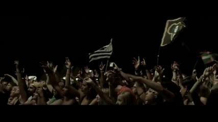 Shaggy & Mohombi & Faydee & Costi - Habibi ( I need Your love )