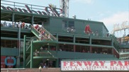 Woman Remains in Hospital After Being Hit by Broken Bat at Fenway Park