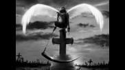 Mors Syphilitica - Fountain of tears
