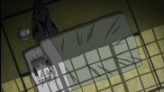 [ Bg Sub ] Naruto Shippuuden - 368 Върховно качество