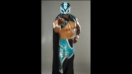 Mistico_returns_as_sin_cara_mist