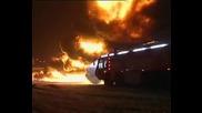 Автомобили за пожарогасене на фирмата Ziegler