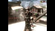 Far Cry 2 - Map Editor - Мн Добро