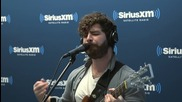 Foals - Daffodils ( Mark Ronson Cover Live)