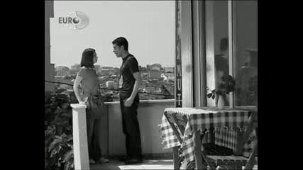 Efe & Asli - Beni Al
