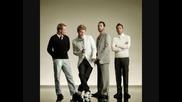 New!!! Backstreet Boys - Funny Face!!! New!!!