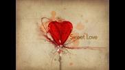 *превод* Liviu Hodor ft. Mona - Sweet Love