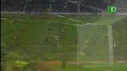 15.12 Манчестър Юнайтед - Уулвърхамптън 3:0 Всичките Голове