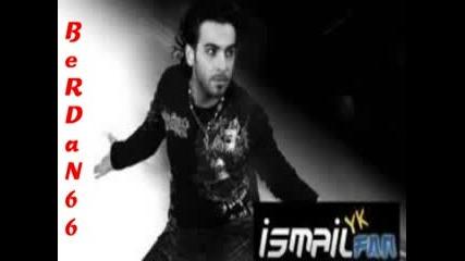 Ismail Yk One minute 2011.mpg