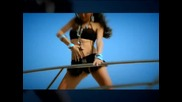 Teodora amp; Dj Jerry - Moqt Nomer (hq Official Video) 2010