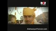Guru Ayhairathe - Индийска Класика 3