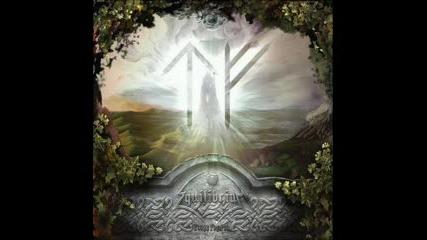 Equilibrium - Wingthors Hammer