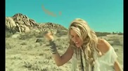 Превод - Ke$ha - Your Love Is My Drug Ke$ha - Your Love Is My Drug Ke$ha - Your Love Is My Drug