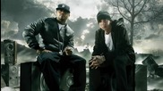 [ Hell - The Sequel ] Bad Meets Evil - Living Proof
