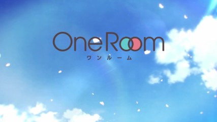 One Room Ep 1 [bg subs]