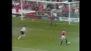 16may 99 Epl Beckham vs Tottenham