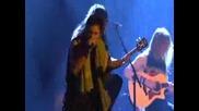 Iron Maiden - Journeyman (Live)