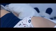 ►░ Voca l░ Daniele Mastracci - Far Away (official Video)