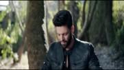 Aggelos Danos - Stin Kardia Ftera - Official Video 2018