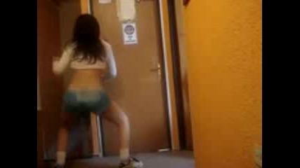 Hot Dance 2