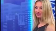 Radmila Manojlovic - Nije meni