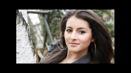New - Мелинда - Силна