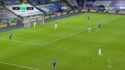 Лестър Сити - Челси 2:0 /първо полувреме/