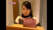 Бг субс! It Started with a Kiss / Закачливи целувки (2006) Епизод 22 Част 2/3