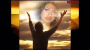 !!! Отново Hit От Наско Ментата - Звездите Плачат 2009!!!@dobrotica