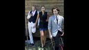 Тwilight Cast Teen Vogue Shoot Pics)