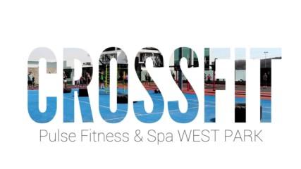Мастър клас по Кросфит в Pulse Fitness & Spa WEST PARK