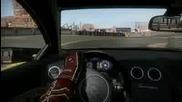 Need For Speed Shift Lamborghini Reventon