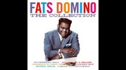 Fats Domino: Dont Blame It On Me