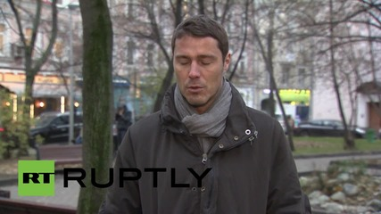 Russia: Accusing athletes of doping without evidence is unfair, says Marat Safin