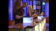Сделка или не - Епизод 76 Искрен от Плевен 100 000 Лева!!!