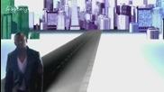 Kate Ryan ft. Narco - Broken [high quality]