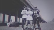 2®15 •» F.o., 42, D-zasta & Боби Кинта - Време за дишане (music video)