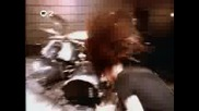 Pantera - Im Broken