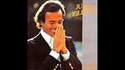Julio Iglesias - Mon Pauvre Coeur - Превод