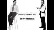 Jay Sean ft Sean Paul - Do You Remember