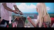 Mile Kitic i Djogani - Dva drugara (official video)